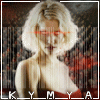 Avatar di KymyA