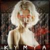 L'avatar di KymyA