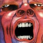 L'avatar di blastomorpha