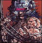 L'avatar di weaponX