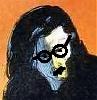 L'avatar di Pevade