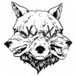 L'avatar di Zalgo