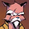 L'avatar di Frigg