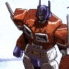 L'avatar di Fenris