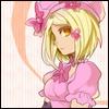 L'avatar di Ukyo9
