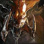 L'avatar di [Dna]