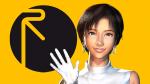 L'avatar di La Rikkomba Vivente