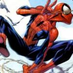 L'avatar di Spidersuit90