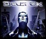L'avatar di raz3r