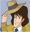 L'avatar di GoemonIshikawa
