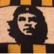 L'avatar di Jankovich