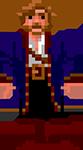 L'avatar di marco16779