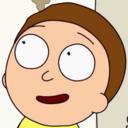 L'avatar di DelleOmbrette