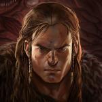 L'avatar di Sotiras