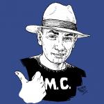 Avatar di Mauro Corbetta