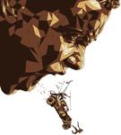 L'avatar di ilVlad