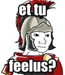 L'avatar di Doomer Caesar