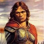 L'avatar di sirCaramon