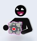 L'avatar di Drogato di FPS