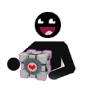 Avatar di Drogato di FPS