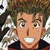 L'avatar di -=S8=-