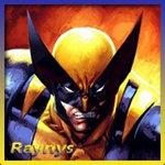 L'avatar di Raynys