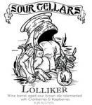 L'avatar di Lolliker