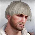 L'avatar di maleficius