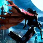 L'avatar di Zephir