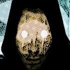 L'avatar di knefas