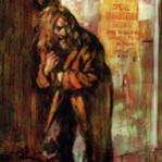 L'avatar di OldLurker