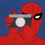 L'avatar di Alb83
