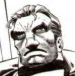 L'avatar di Godsmack