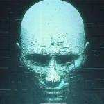 L'avatar di Devil Master