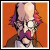 L'avatar di 44O