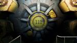 L'avatar di Sirleo