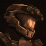 L'avatar di Dyni Crippler