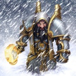 L'avatar di Norerk