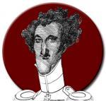 L'avatar di Grimbold