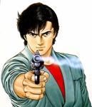L'avatar di xyz