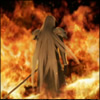 L'avatar di cima99