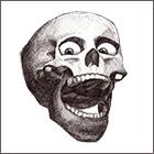 L'avatar di Seph