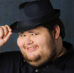 L'avatar di Mr.Black