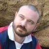 L'avatar di pecoss