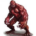 L'avatar di FabioRemillard