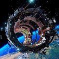 ADR1FT disponibile da oggi su PS4
