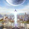 anno 2205 ultimate edition trailer lancio