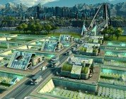 anno 2205 ultimate edition trailer lancio