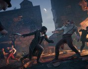 Assassin's Creed Syndicate news 01