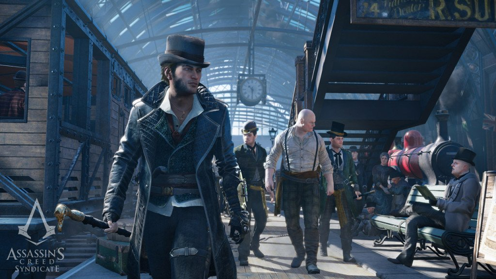 deals with gold Assassin's-Creed-Syndicate-news-02